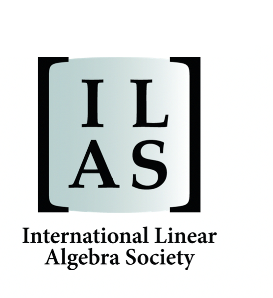 Electronic Journal of Linear Algebra-a publication of the International Linear Algebra Society